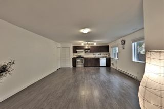 Photo 30: 1320 KINTAIL Court in Coquitlam: Burke Mountain House for sale : MLS®# R2617497