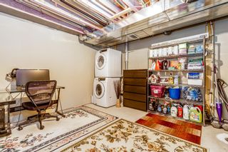 Photo 25: 243 Mckenzie Towne Link SE in Calgary: McKenzie Towne Row/Townhouse for sale : MLS®# A1106653
