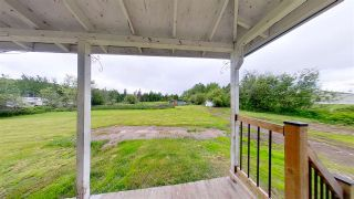 """Photo 16: 7995 OLD CARIBOO Highway in Prince George: Pineview House for sale in """"Pineview"""" (PG Rural South (Zone 78))  : MLS®# R2592037"""