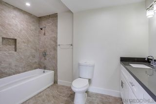Photo 13: NORTH PARK Property for sale: 3731-77 Dwight St in San Diego