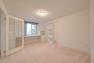 Photo 23: 401 10915 21 Avenue in Edmonton: Zone 16 Condo for sale : MLS®# E4249968
