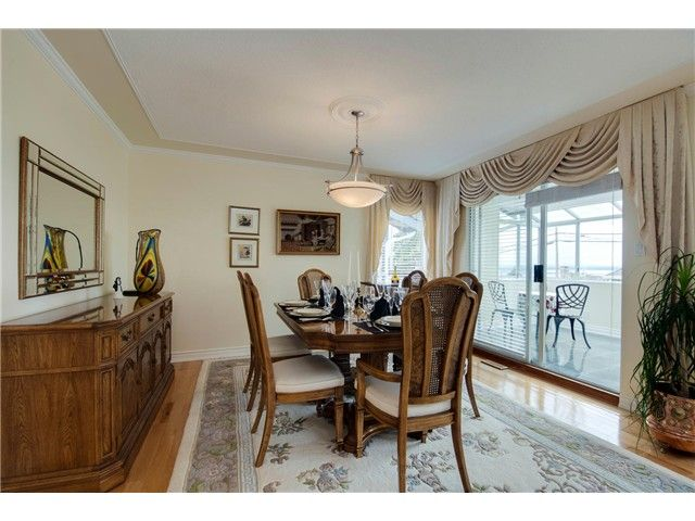"Photo 15: Photos: 15515 BUENA VISTA Avenue: White Rock House for sale in ""Vista Hills"" (South Surrey White Rock)  : MLS®# F1312289"