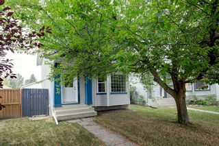 Photo 2: 106 Hidden Ranch Circle NW in Calgary: Hidden Valley Detached for sale : MLS®# A1139264