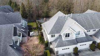 "Photo 37: 28 13918 58 Avenue in Surrey: Panorama Ridge Townhouse for sale in ""Alder Park"" : MLS®# R2558426"