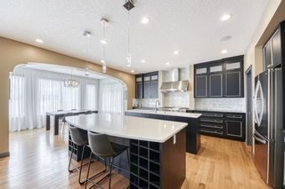Photo 9: 7 PANATELLA View NW in Calgary: Panorama Hills Detached for sale : MLS®# A1083345