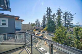 Photo 4: 35629 ZANATTA Place in Abbotsford: Abbotsford East House for sale : MLS®# R2607783
