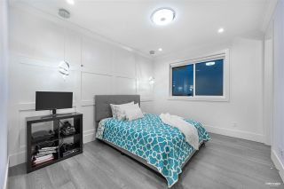 Photo 27: 13531 MARINE Drive in Surrey: Crescent Bch Ocean Pk. House for sale (South Surrey White Rock)  : MLS®# R2543344