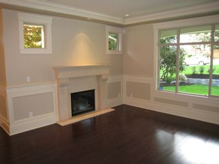 Photo 6: 309 E 26th St in North Vancouver: Upper Lonsdale House  : MLS®# V702932