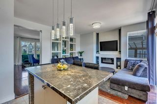 Photo 23: 6722 184 Street in Surrey: Cloverdale BC 1/2 Duplex for sale (Cloverdale)  : MLS®# R2603253
