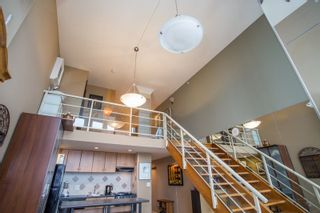 "Photo 2: PH6 933 SEYMOUR Street in Vancouver: Downtown VW Condo for sale in ""The Spot"" (Vancouver West)  : MLS®# R2309443"