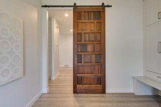 Photo 14: 10415 139 Street in Edmonton: Zone 11 House for sale : MLS®# E4260443