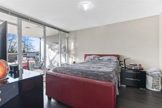 "Photo 10: 303 555 DELESTRE Avenue in Coquitlam: Coquitlam West Condo for sale in ""CORA"" : MLS®# R2541770"