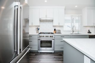 "Photo 5: 23862 133 AVENUE Avenue in Maple Ridge: Silver Valley House for sale in ""ROCKRIDGE ESTATES"" : MLS®# R2496957"
