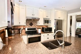 Photo 12: 18 2475 Emerson Street: Townhouse for sale (Abbotsford)