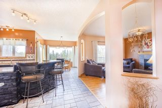 Photo 17: 80 Bow Ridge Crescent: Cochrane Detached for sale : MLS®# A1108297