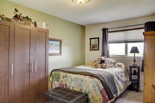 Photo 28: 27 CANAL Court in Rural Rocky View County: Rural Rocky View MD Detached for sale : MLS®# A1118876