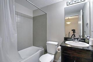 Photo 18: 215 7210 80 Avenue NE in Calgary: Saddle Ridge Apartment for sale : MLS®# A1091258