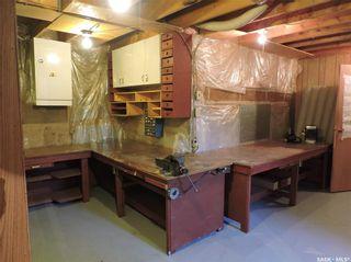 Photo 22: 335 Morken Street in Sturgis: Residential for sale : MLS®# SK809720