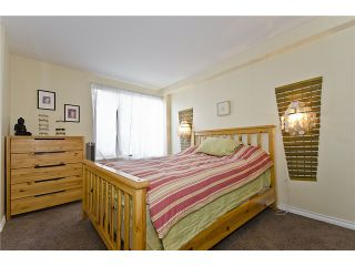 Photo 7: 2 1549 HARO Street in Vancouver: West End VW Condo for sale (Vancouver West)  : MLS®# V905363