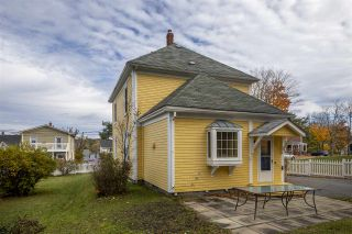 Photo 18: 48 Maple Street in Mahone Bay: 405-Lunenburg County Residential for sale (South Shore)  : MLS®# 202022614