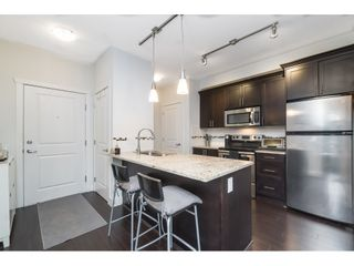 """Photo 5: 211 2330 SHAUGHNESSY Street in Port Coquitlam: Central Pt Coquitlam Condo for sale in """"Avanti on Shaughnessy"""" : MLS®# R2525126"""