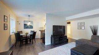 "Photo 4: 27 38175 WESTWAY Avenue in Squamish: Valleycliffe Condo for sale in ""Westway Village"" : MLS®# R2285667"