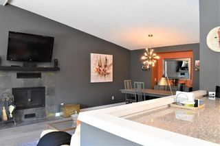 Photo 20: 3 Rose Crescent in St Andrews: R13 Residential for sale : MLS®# 202115905
