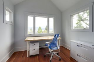 Photo 14: 3887 W 14TH Avenue in Vancouver: Point Grey House for sale (Vancouver West)  : MLS®# R2265974