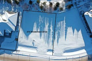 Photo 15: 275 Windermere Drive in Edmonton: Zone 56 Vacant Lot for sale : MLS®# E4220738