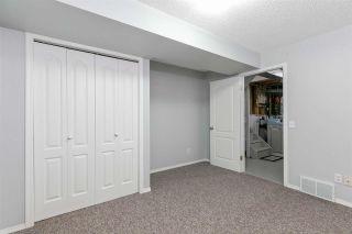 Photo 32: 18504 49 Avenue in Edmonton: Zone 20 House for sale : MLS®# E4244031