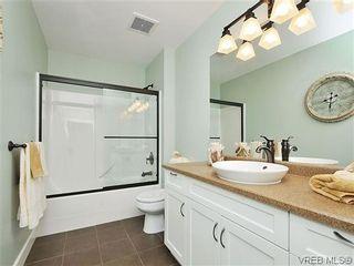 Photo 17: 1677 Texada Terr in NORTH SAANICH: NS Dean Park House for sale (North Saanich)  : MLS®# 626985