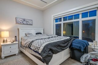 """Photo 27: 898 W 24 Avenue in Vancouver: Cambie House for sale in """"THE LAUREL"""" (Vancouver West)  : MLS®# R2547961"""