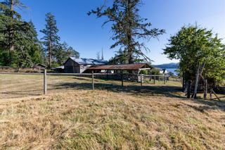 Photo 92: 230 Smith Rd in : GI Salt Spring House for sale (Gulf Islands)  : MLS®# 885042