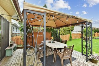 Photo 25: 32633 COWICHAN Terrace in Abbotsford: Abbotsford West House for sale : MLS®# R2620060