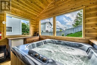Photo 44: 21 Camrose Drive in Paradise: House for sale : MLS®# 1237089