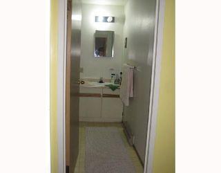 Photo 8: 197 WATSON Street in WINNIPEG: Maples / Tyndall Park Condominium for sale (North West Winnipeg)  : MLS®# 2815370