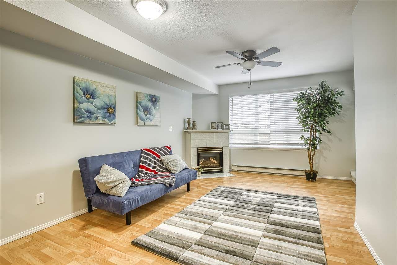 Photo 21: Photos: 102 14399 103 Avenue in Surrey: Whalley Condo for sale (North Surrey)  : MLS®# R2512976