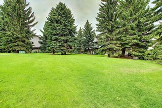 Photo 28: 32 3800 FONDA Way SE in Calgary: Forest Heights Row/Townhouse for sale : MLS®# C4297914