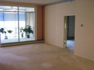 Photo 6: 180 TUXEDO Avenue in WINNIPEG: River Heights / Tuxedo / Linden Woods Condominium for sale (South Winnipeg)  : MLS®# 1018939