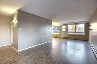 Photo 13: 201 7825 159 Street in Edmonton: Zone 22 Condo for sale : MLS®# E4225328