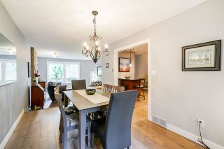 Photo 11: R2534006 - 1075 HULL CT, COQUITLAM HOUSE
