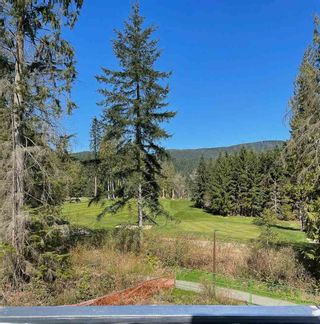 """Main Photo: 21 3490 MT SEYMOUR Parkway in North Vancouver: Northlands Townhouse for sale in """"27NORTH"""" : MLS®# R2565645"""