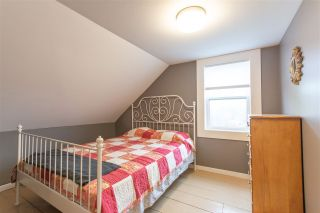 Photo 21: 4333 Highway 12 in South Alton: 404-Kings County Residential for sale (Annapolis Valley)  : MLS®# 202021985