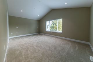 Photo 10: 11934 BLAKELY Road in Pitt Meadows: Central Meadows House for sale : MLS®# R2410127