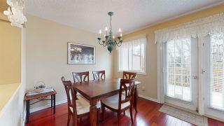 Photo 12: 44 2419 133 Avenue in Edmonton: Zone 35 Townhouse for sale : MLS®# E4236592
