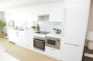 Photo 6: 211 2508 FRASER STREET in Vancouver: Mount Pleasant VE Condo for sale (Vancouver East)  : MLS®# R2589675