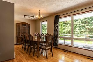 Photo 10: 15 1121 HWY 633: Rural Parkland County House for sale : MLS®# E4246924