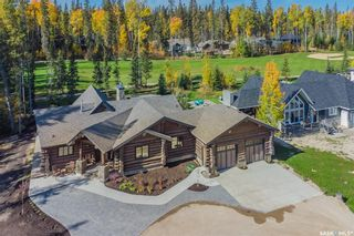 Photo 5: 9 Fairway Drive in Candle Lake: Residential for sale : MLS®# SK872028
