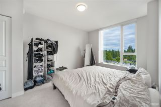 """Photo 16: 803 3100 WINDSOR Gate in Coquitlam: New Horizons Condo for sale in """"THE LLOYD"""" : MLS®# R2588156"""