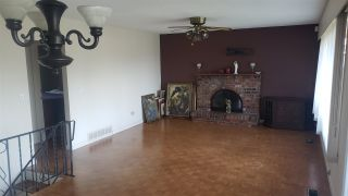 """Photo 3: 14286 PARK Drive in Surrey: Bolivar Heights House for sale in """"Bolivar Heights"""" (North Surrey)  : MLS®# R2448871"""